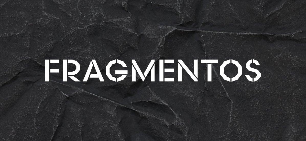 Fragmentos-img-logo